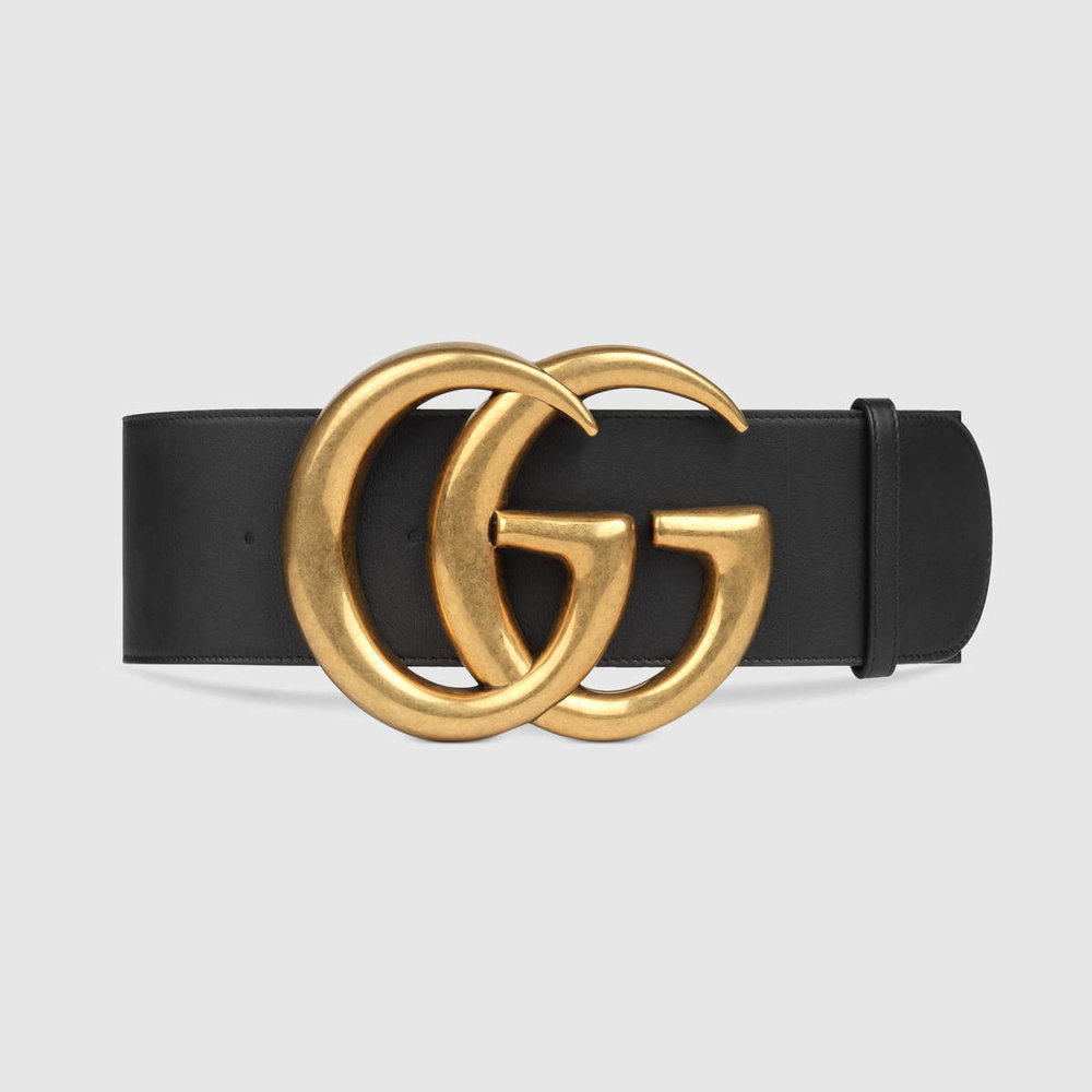 453265_AP00T_1000_001_100_0000_Light-Wide-leather-belt-with-Double-G.jpg