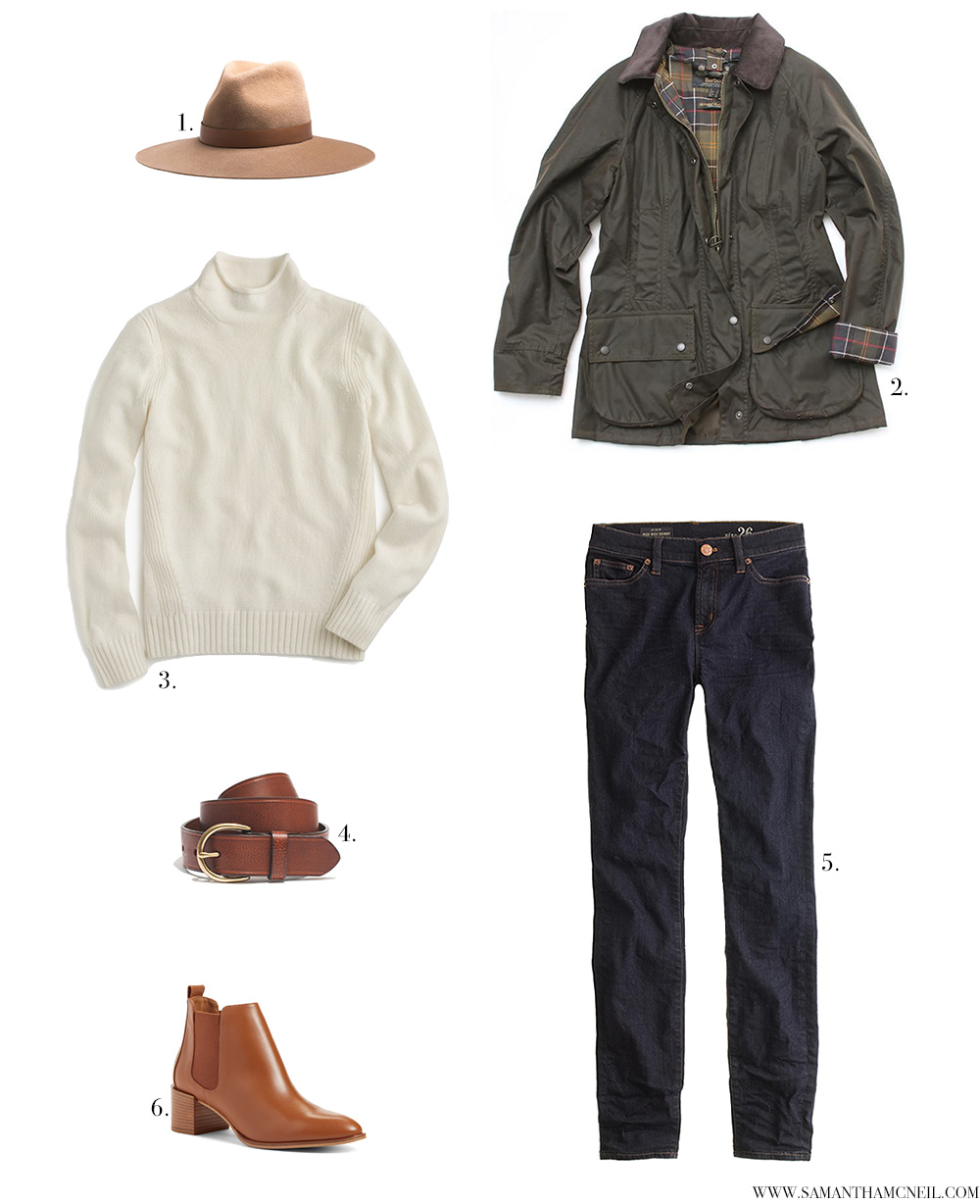 Classic Fall Outfit.jpg