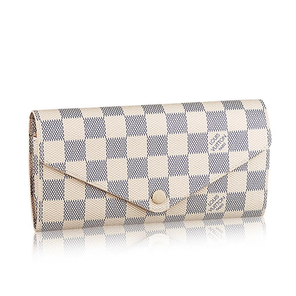 louis-vuitton-josephine-wallet-damier-azur-canvas-small-leather-goods--N63545_PM2_Front view.jpg