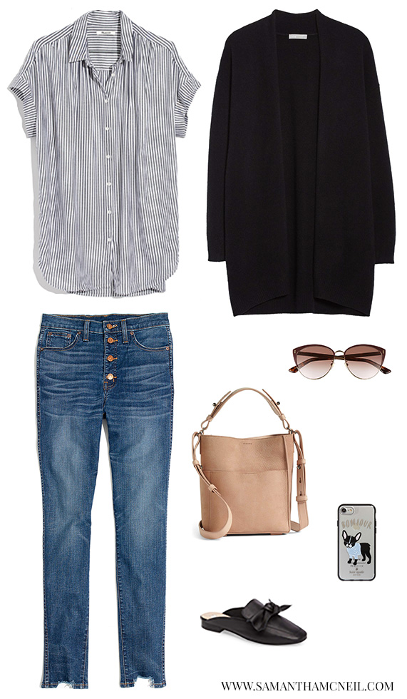 Casual Outfit Inspiration.jpg