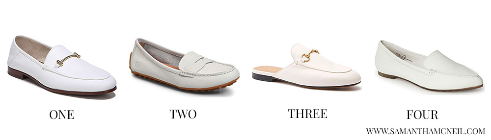 CC White Loafers.jpg