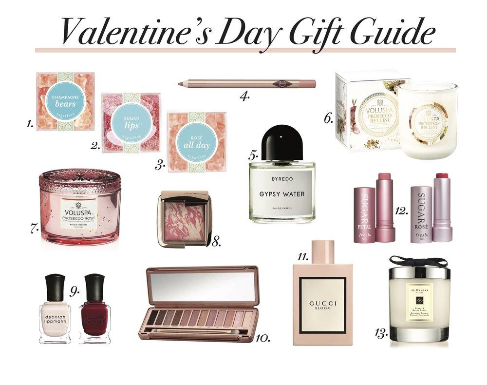 V Day Gift Guide.jpg