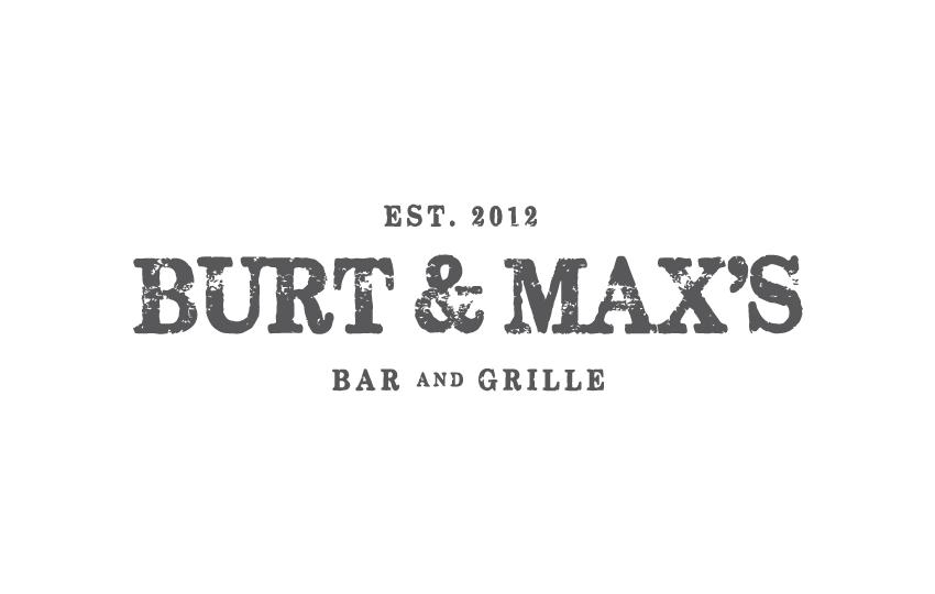 Burt And Max S And Apeiro Kitchen Bar