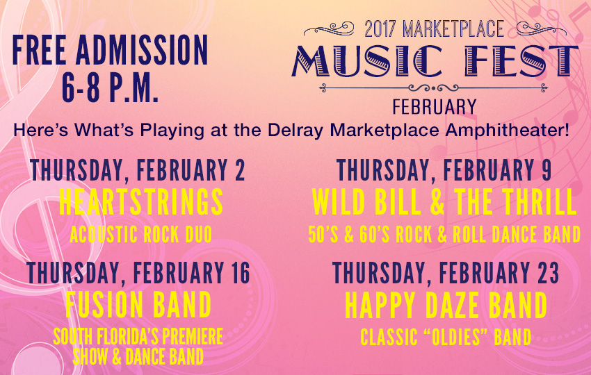 DBMP-Web_850x540_Music_Fest_February-11017.jpg