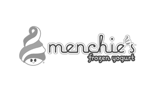 menchiescompng