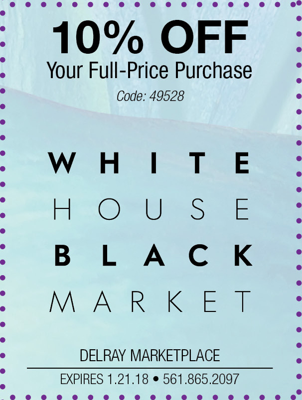 White House Black Market.jpg