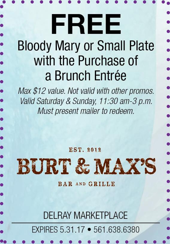 Burt & Max's.jpg