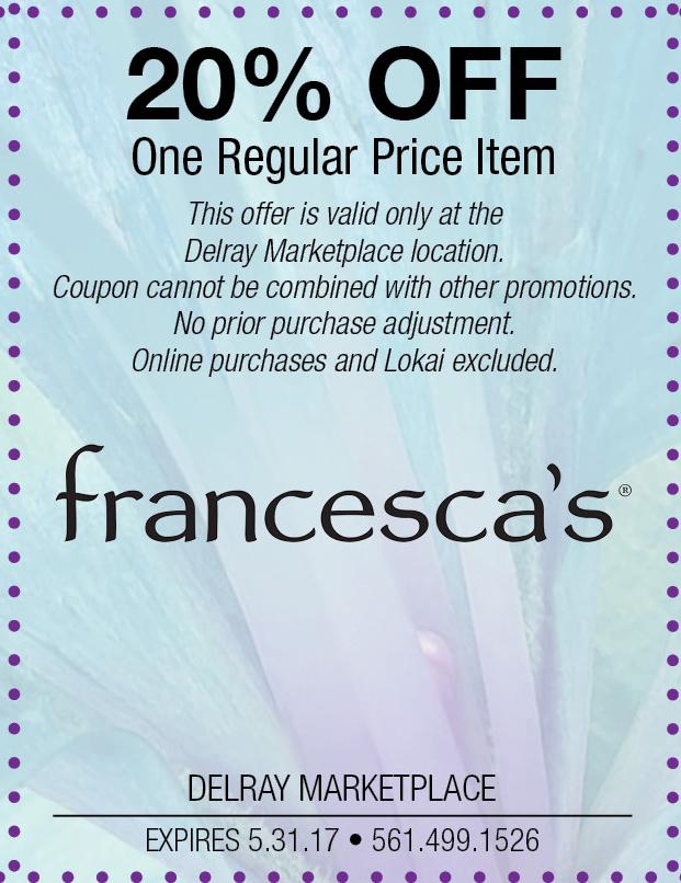 Francesca's.jpg