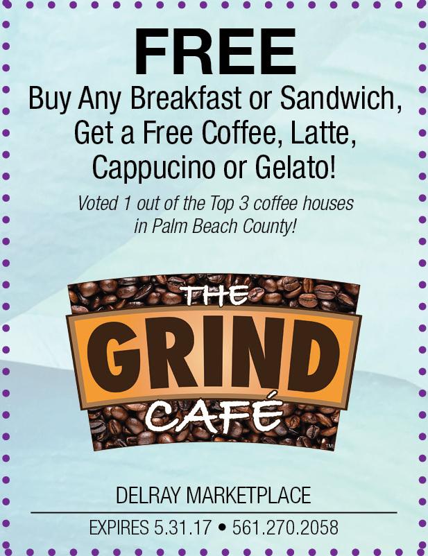 Grind Cafe.jpg