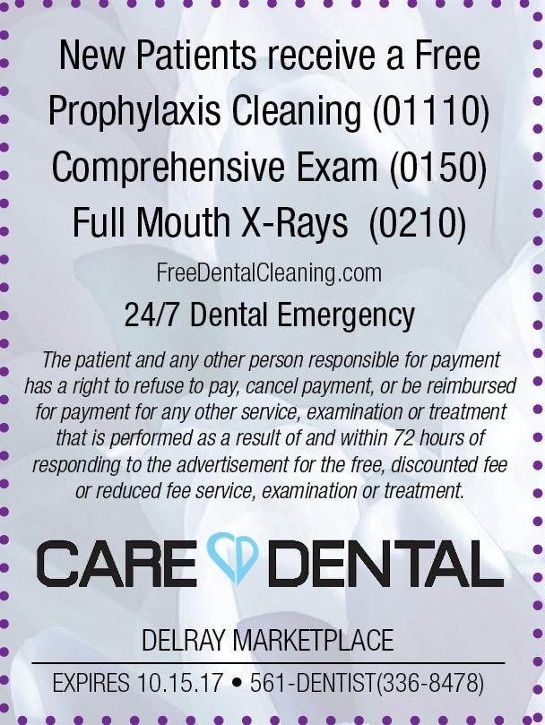 Care Dental.jpg