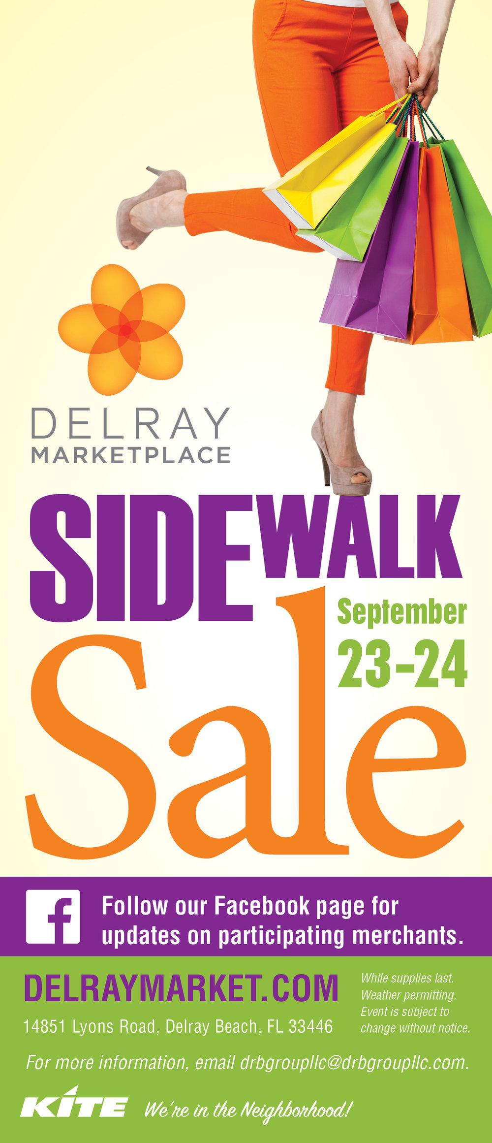 delray_sidewalk_sale_buckslip_SEPT.jpg