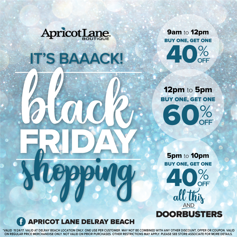 AL Black Friday Graphic_Delray.png
