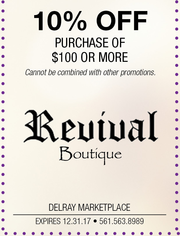 Revival Boutique.jpg