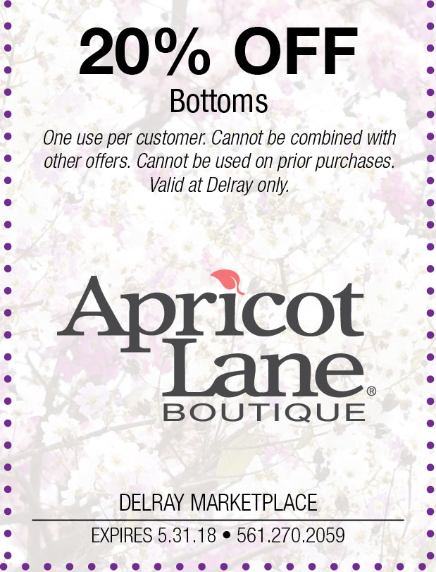 Delray Apricot Lane Boutique.jpg