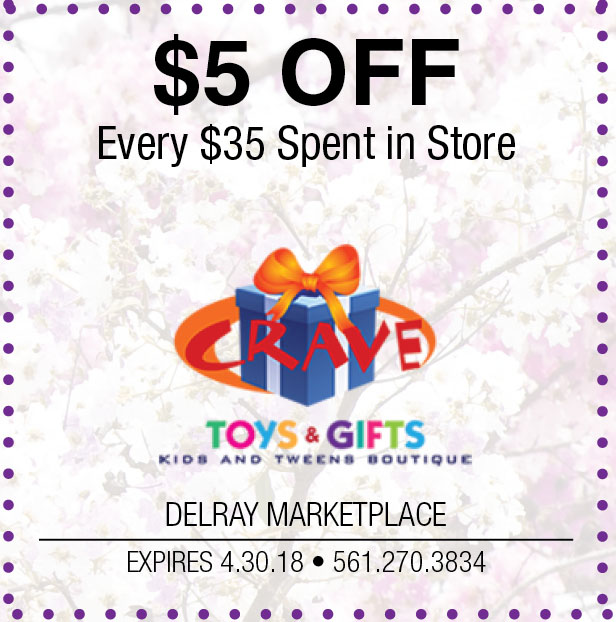 Delray Crave Toys & Gifts.jpg