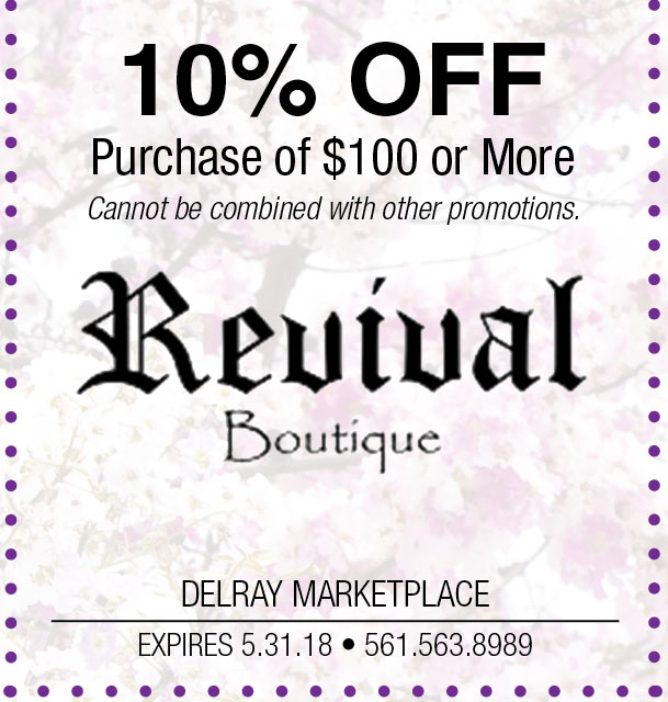 Delray Revival Boutique.jpg