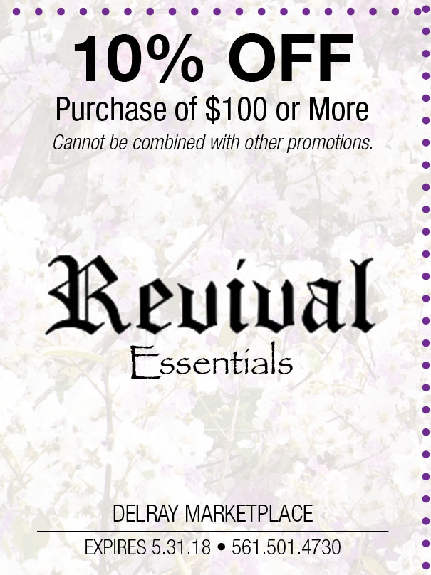 Delray Revival Essentials.jpg