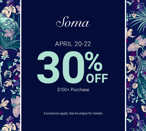 441_April_MallMarketing_MainMalls_30off150.jpg