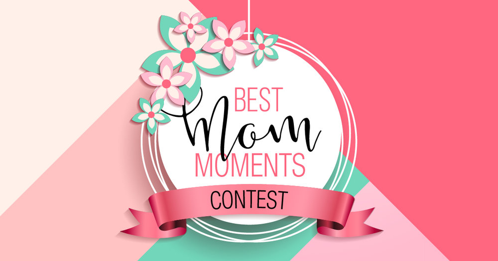 mothers_day_KITE_contest_app-01.jpg