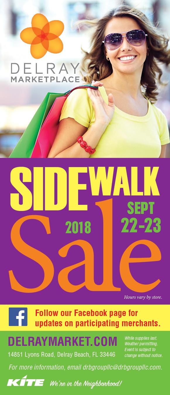 delray_sidewalk_sale_buckslip_SEPT18_PRINT.jpg