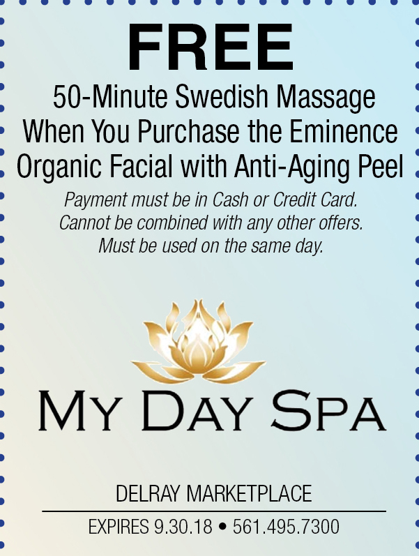 delray my day spa.jpg