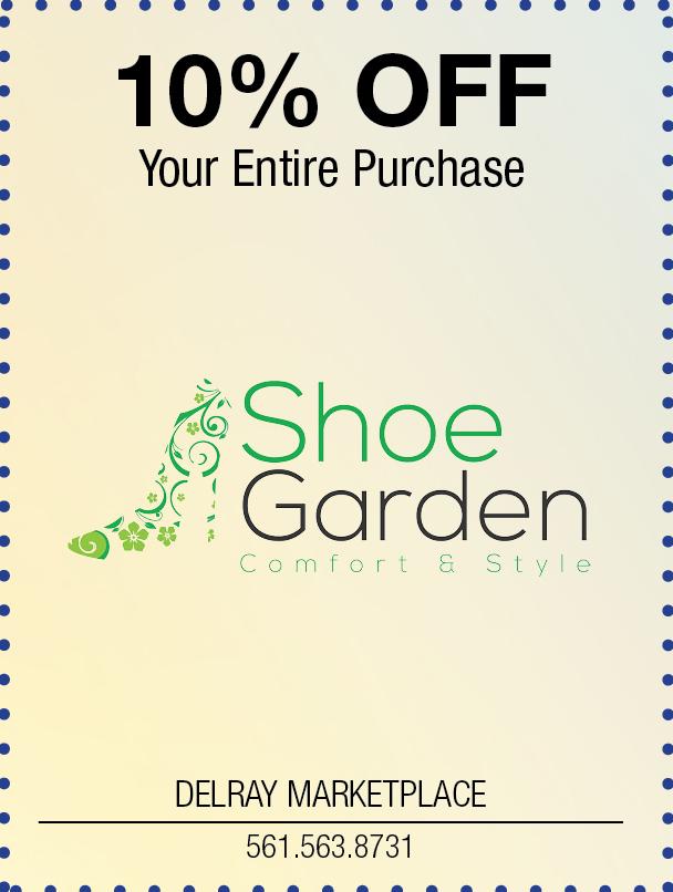 delray shoe garden.jpg