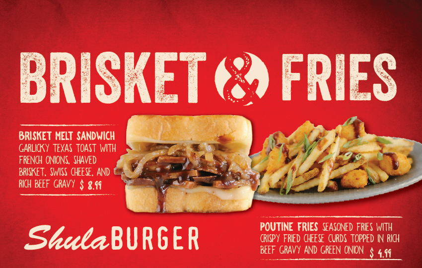 SB-brisket-+-fries-WEB-850x540.png