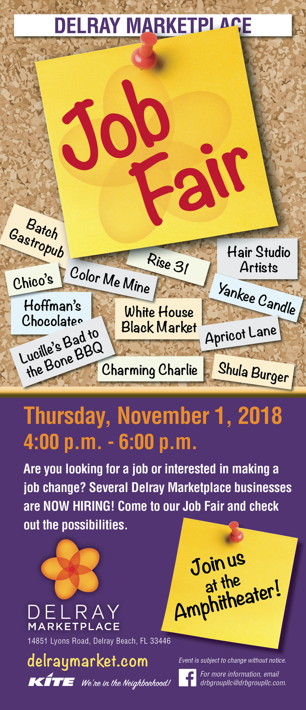 delray_job-fair2018_buckslip.jpg