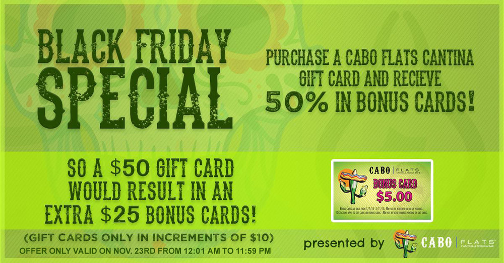 Cabo-Black-Friday-Promo.jpg