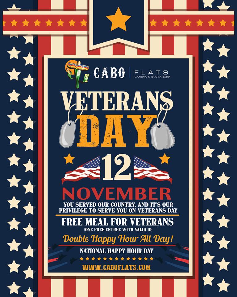 Cabo-Flats-Veterans-Day.jpg