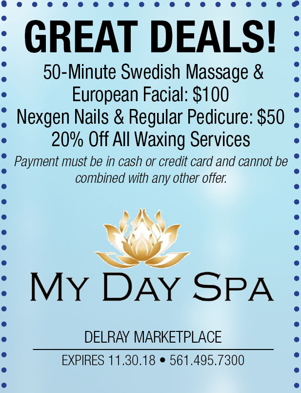 My Day Spa Delray.jpg