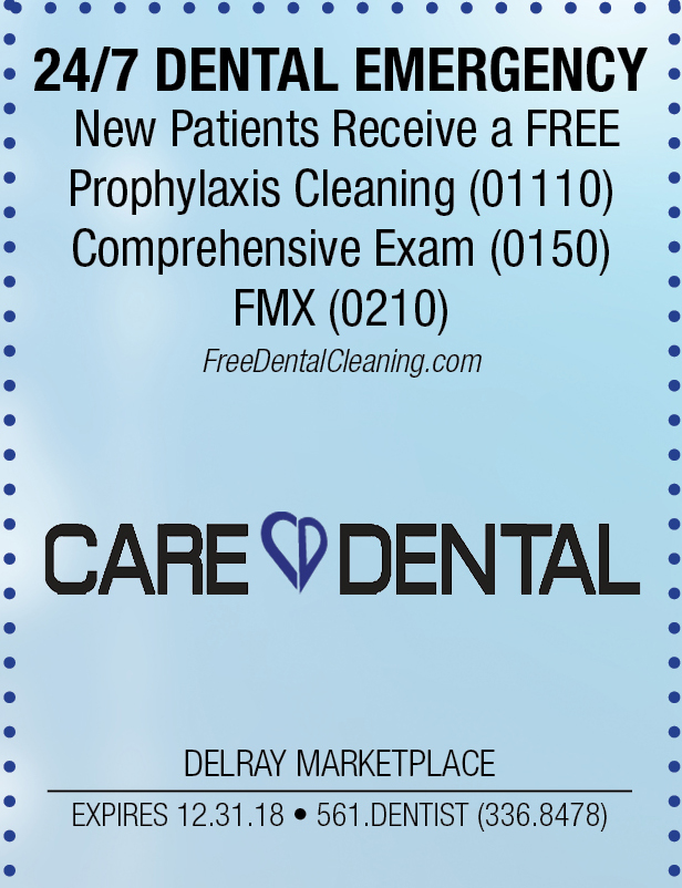 Care Dental Delray.jpg