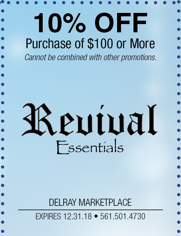Revival Essentials Delray.jpg