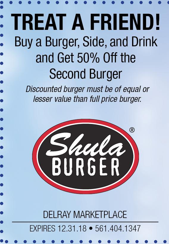 Shula Burger Delray.jpg