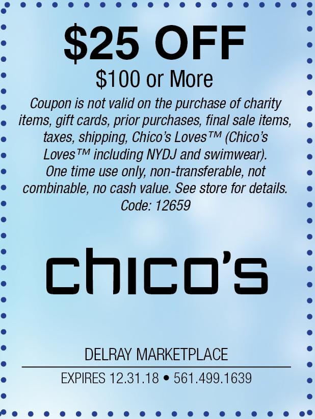 Chico's Delray.jpg