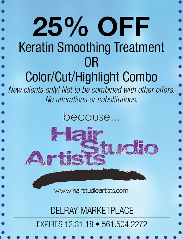 Hair Studio Artists Delray.jpg