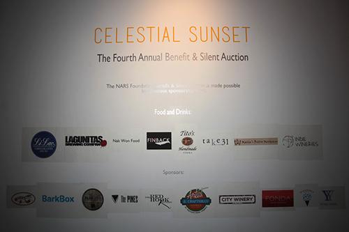 CELESTIAL SUNSET 2015__SNS001.jpg