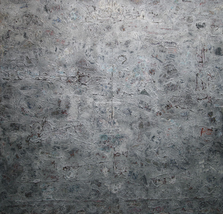 2.Bari_Niamul_Untitled 66_8x8 ft._mixed media on canvas_2011.JPG