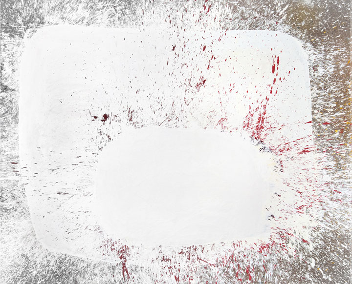 3. Chalk White.jpg