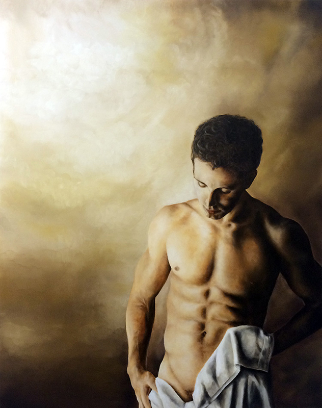 NathanBradHall_Man_with_Towel_40x50in_Oil_on_Panel-NARS.jpg