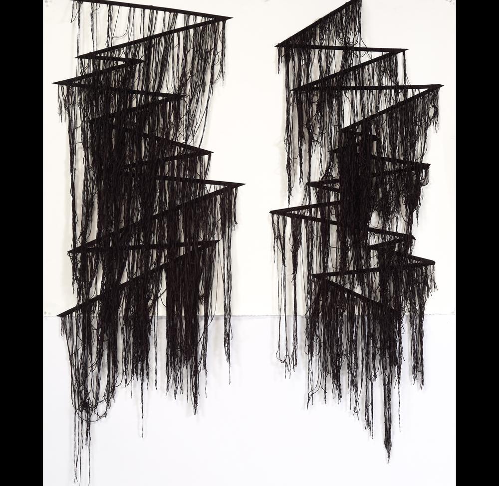 black fringe.jpg