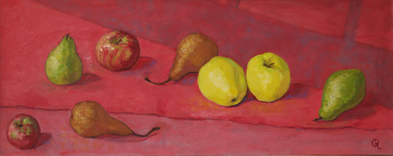 ApplesAndPears.oil on linen.Doc1.jpg