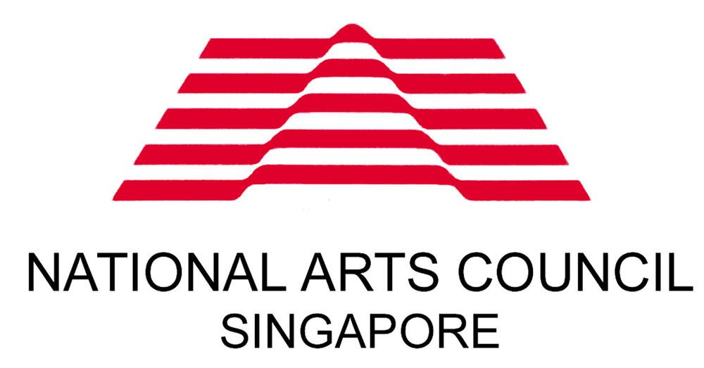 logo_NAC.jpg