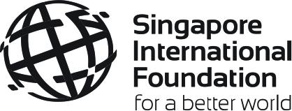 logo_sif.jpg