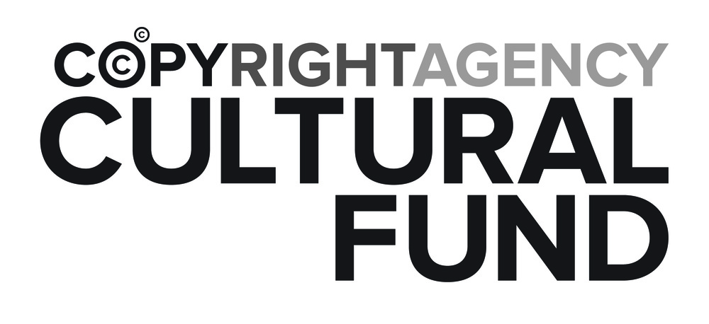 COPYRIGHT FUND LOGO POS CMYK.JPG