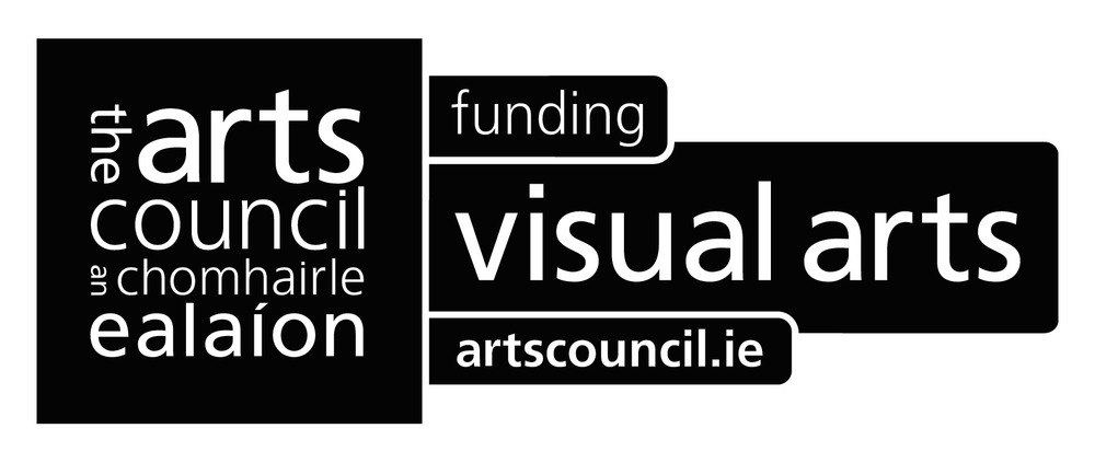 Arts Council of Ireland_logo.jpg
