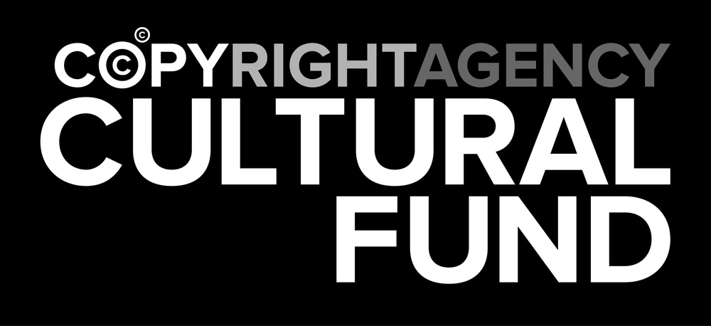 COPYRIGHT FUND LOGO NEG CMYK.JPG