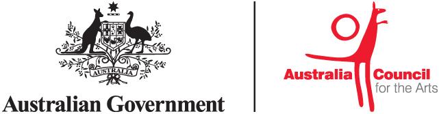 Australia_Council_master_horiz_col_logo.jpg