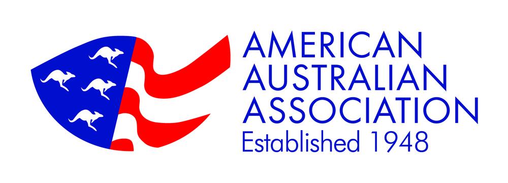 AAA_logo_NEW_2011.jpg
