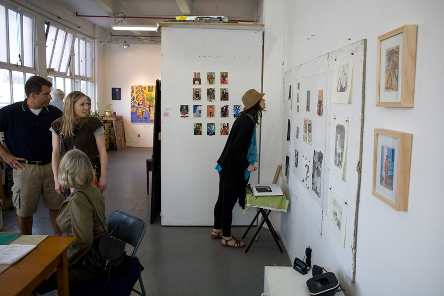 NarsOpenStudio_0119.jpg